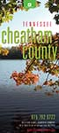 """Cheatham County TN MAP 2015"