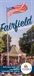 Fairfield IA MAP 2015