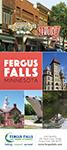 """Fergus-Falls"
