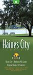 """""""Haines"""