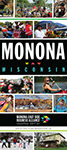 Monona WI MAP 2015_thumb