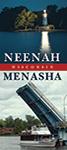 """Neenah/Menasha"