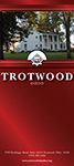 """Trotwood"