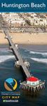 Huntington Beach CA 2013