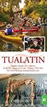Tualatin OR 2012