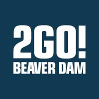2GO! Beaver Dam WI