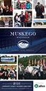 """""""Muskego"""