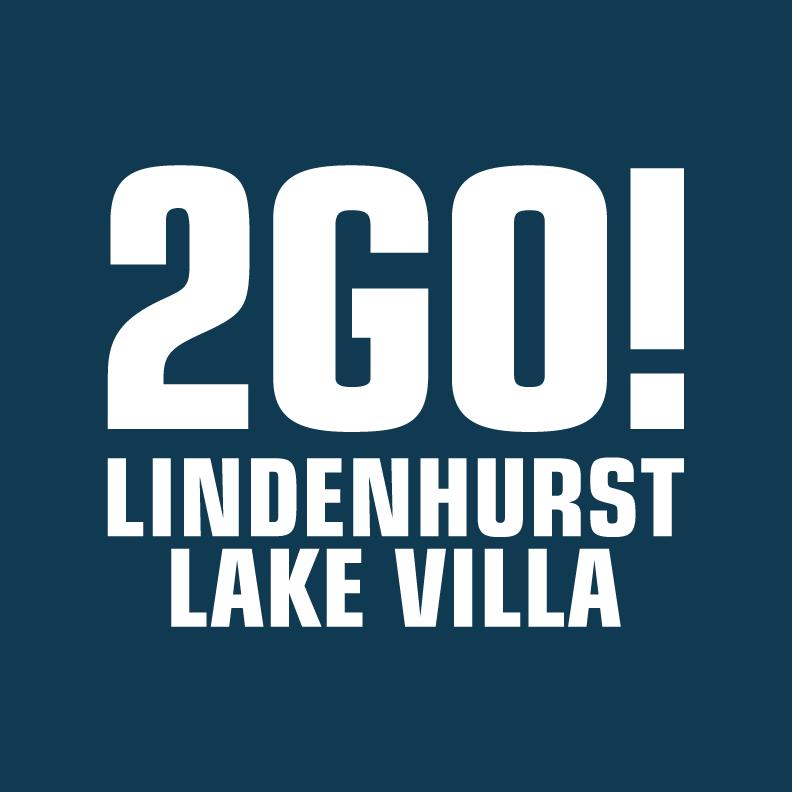 2GO! Lindenhurst-Lake Villa IL