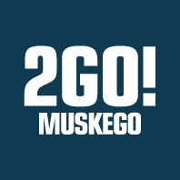 2GO! Muskego WI