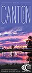 """""""Canton"""