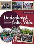 "Lindenhurst/Lake Villa IL DIR 2017"" height="