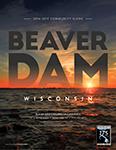 """Beaver"