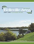 """""""Belleville"""