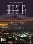 """""""Berkeley"""