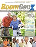 """BoomGenX"
