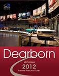 """Dearborn"