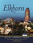 """Elkhorn"