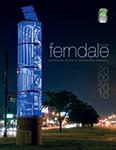 """Ferndale"