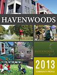 """Havenwoods"