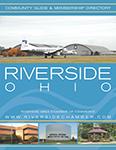 """Riverside"