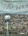 """Saline"