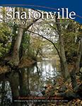 """Sharonville"