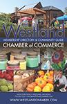 """Westland"