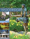 """Woodridge"
