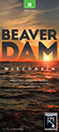 Beaver Dam WI MAP 2016