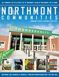 """Northmont"