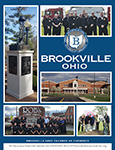 """Brookville"