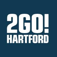 2GO! Hartford WI