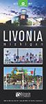 "Livonia MI MAP 2017"" width="